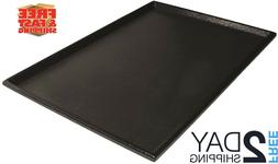 Dog Crate Tray 47.2 x 29.3 Replacement Pan Pet 48 Inch For K