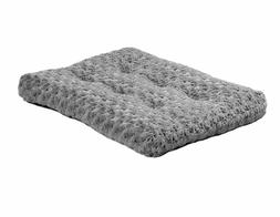 MidWest Homes for Pets Deluxe Pet Beds Super Plush Dog & Cat