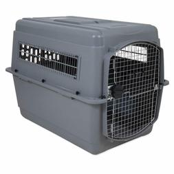 Petmate Sky Kennel Ultra with Measurements