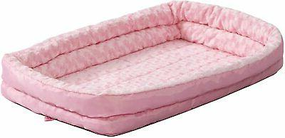 """18"""" Bed for Crates Cushion"""