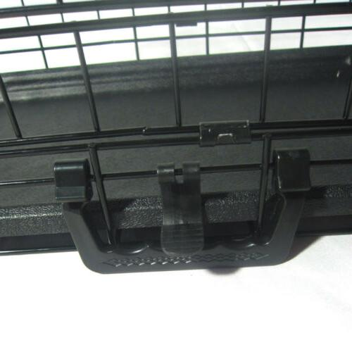 """20"""" Crate Kennel Metal Pet Tray"""