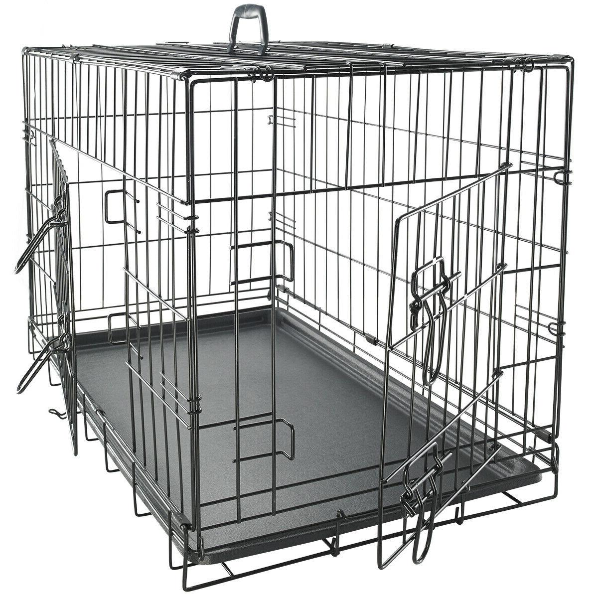 "30"" Wire With Tray Divider"