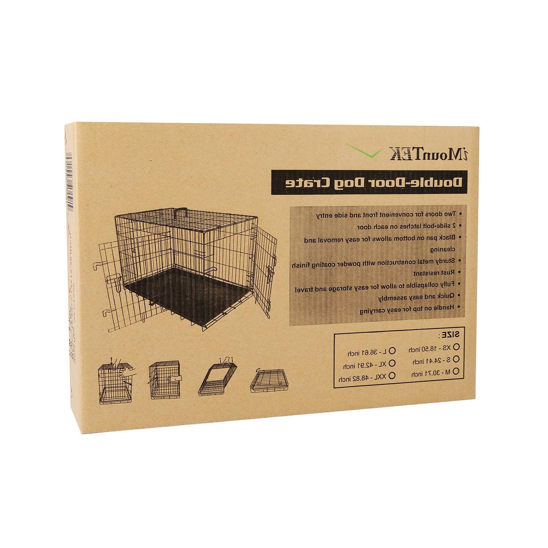 Small Cage Portable 24.5×16.9×19