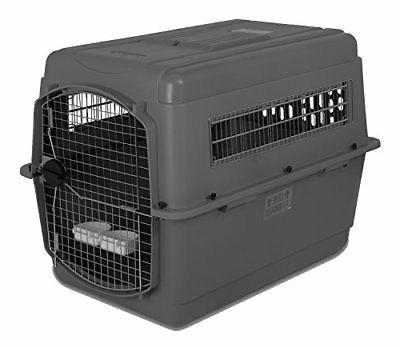 airline dog crates for extra large dogs
