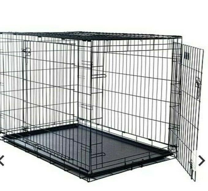 Petmaker Dog Crate Medium