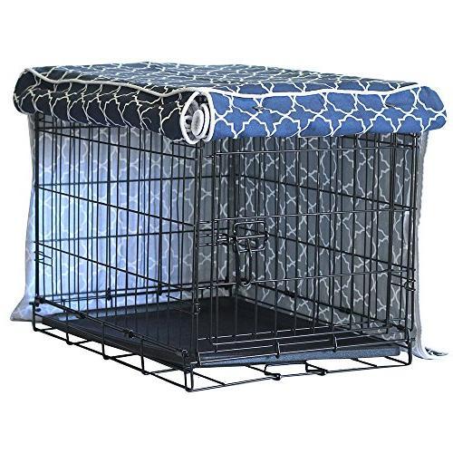 crate cover romeo juliet