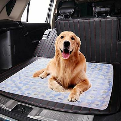 Laamei 3 Pack Fleece Bed, Throw Cover For