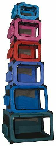 Pet Gear Dog Soft Travel All Sizes