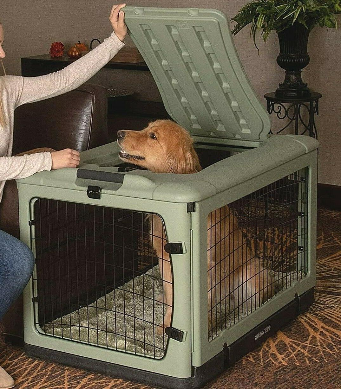 Pet Gear Pet Kennel door