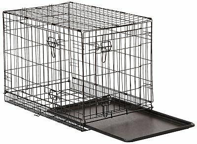 AmazonBasics Dog - Inches
