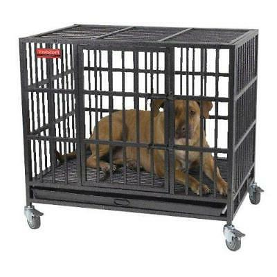 Guardian Gear Dog Cage L