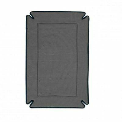 k and h pet products 7935 gray