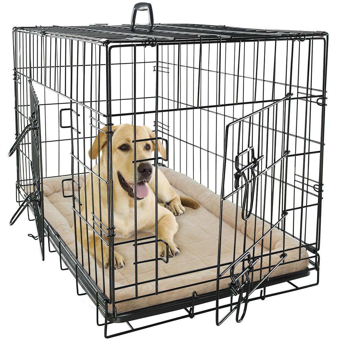 Pet Crate XXX-Large