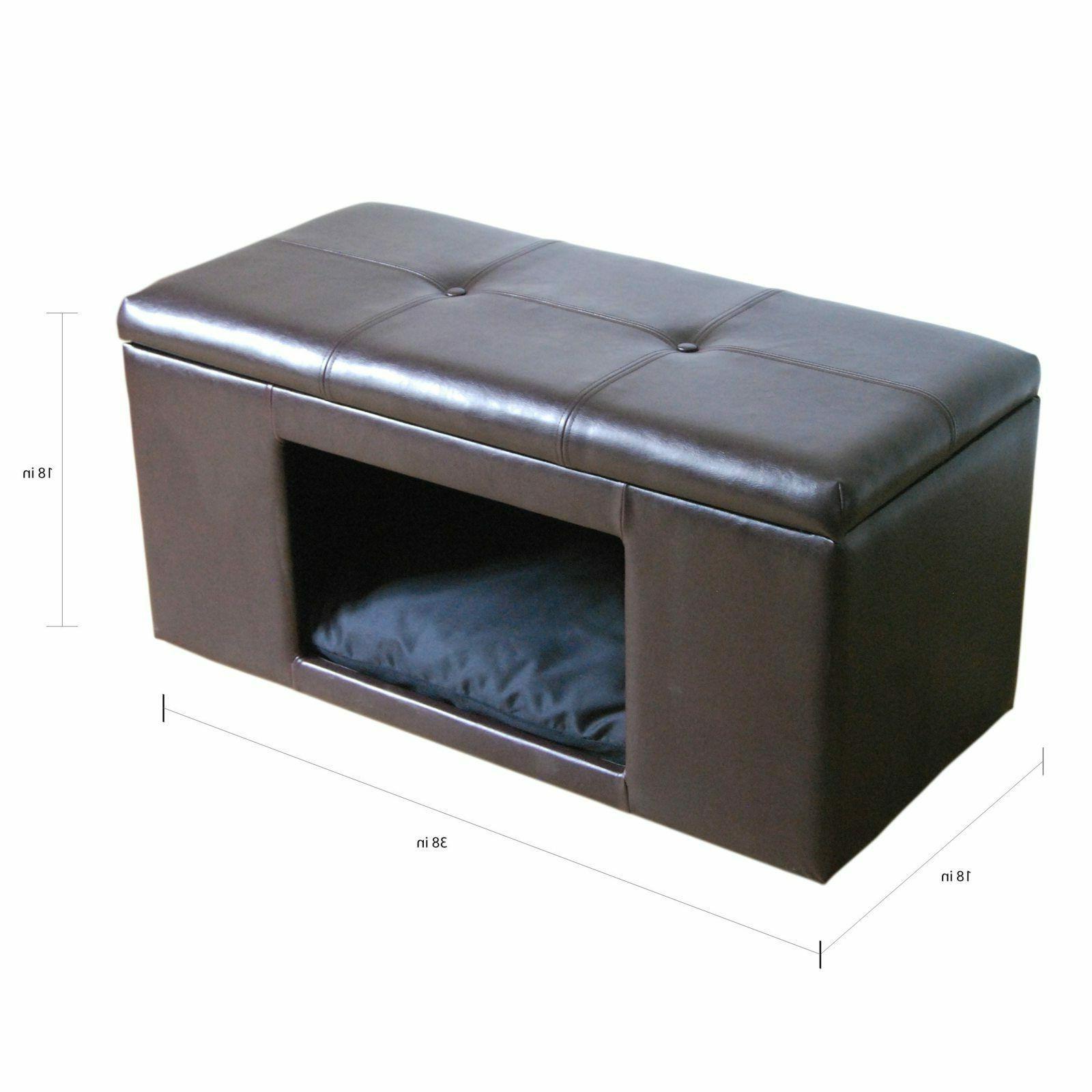 Pet of furniture