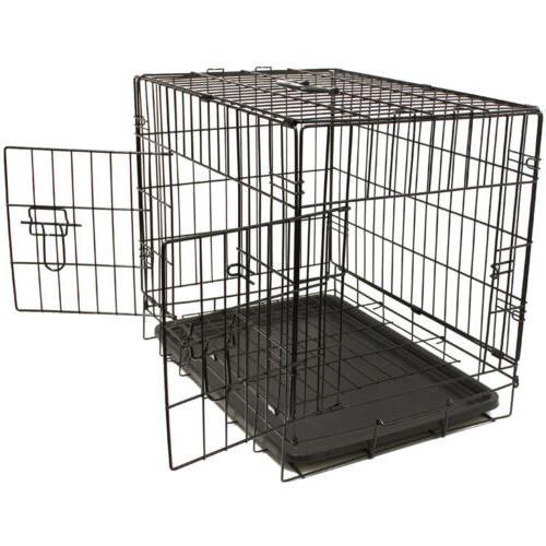 Pet Crate Cushion Warm House