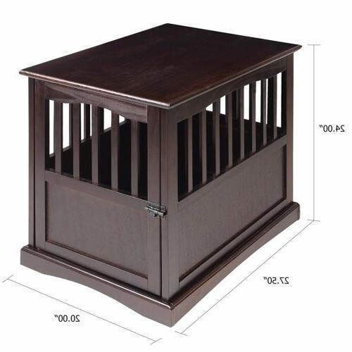Newport Table Dog House Family Room Sale