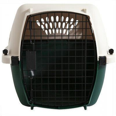 Portable Dog XL Pet Secure