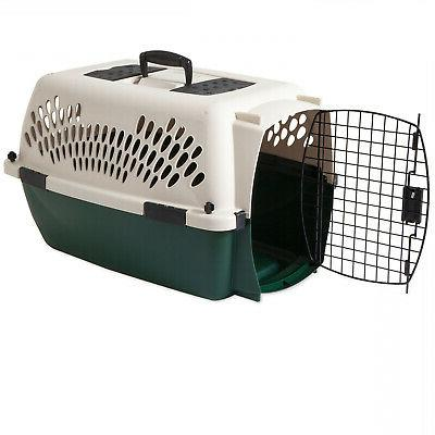 Portable Dog XL Large Pet Secure