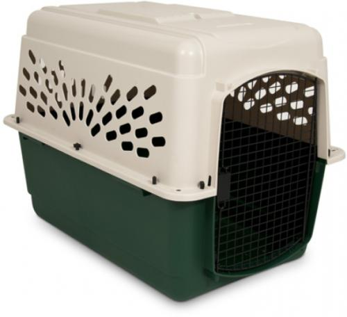 portable dog crate kennel xl large dogs