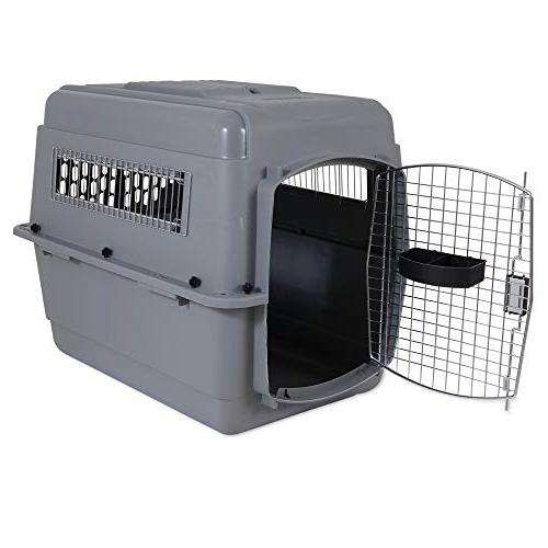 Petmate Kennel Dog Crate