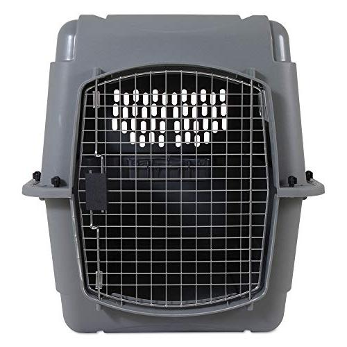 Petmate Sky Kennel Portable Dog Included