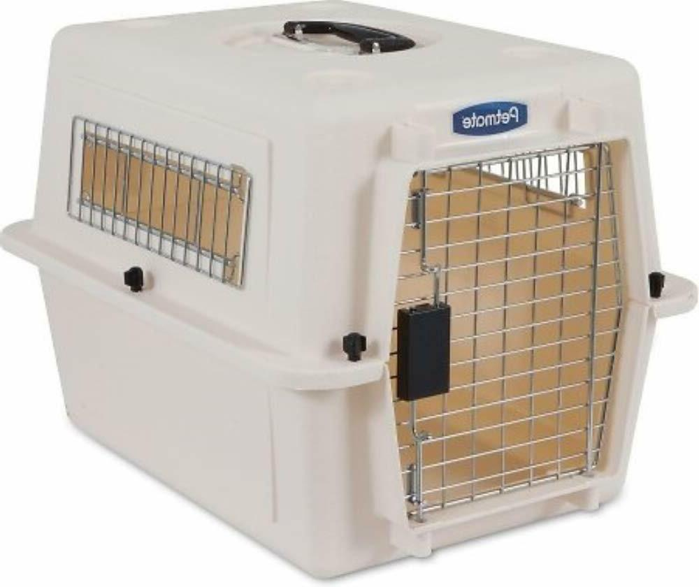 40' Dogs Cats Size UP TO 15LBS