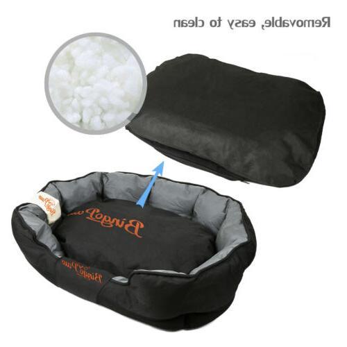 Waterproof Lounge Sofa Large XL