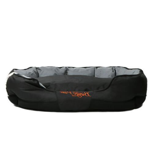 Waterproof Orthopedic Lounge XL