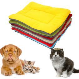 new small medium large dog pet crate