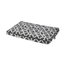 Bowsers Pet Chenille PALAZZO Luxury Dog Crate Mattress Pad B