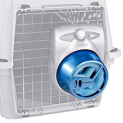 ProSelect Crate Fan Cooling System