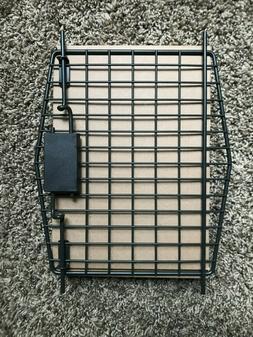 Petmate Replacement Door Cat Dog Carrier Crate Sky Vari Kenn