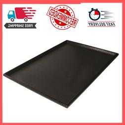 Replacement Pan For Dog Crate Cages Carriers Travel Transpor