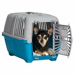Spree Travel Carrier Hard-Sided Pet Carriers Ideal for Extra