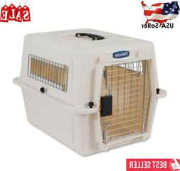 Petmate Ultra Vari Kennel 40' For Dogs And Cats Size UP TO 1