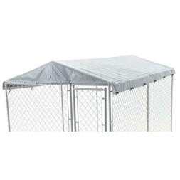 American Kennel Club 6 ft. x 10 ft. Universal Roof